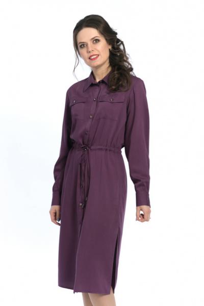 Платье, П-526