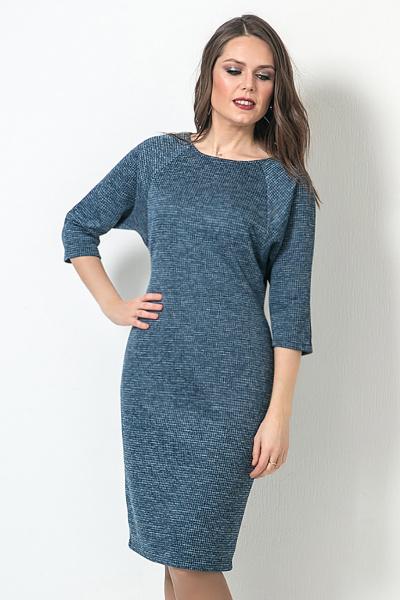 Платье, П-314/